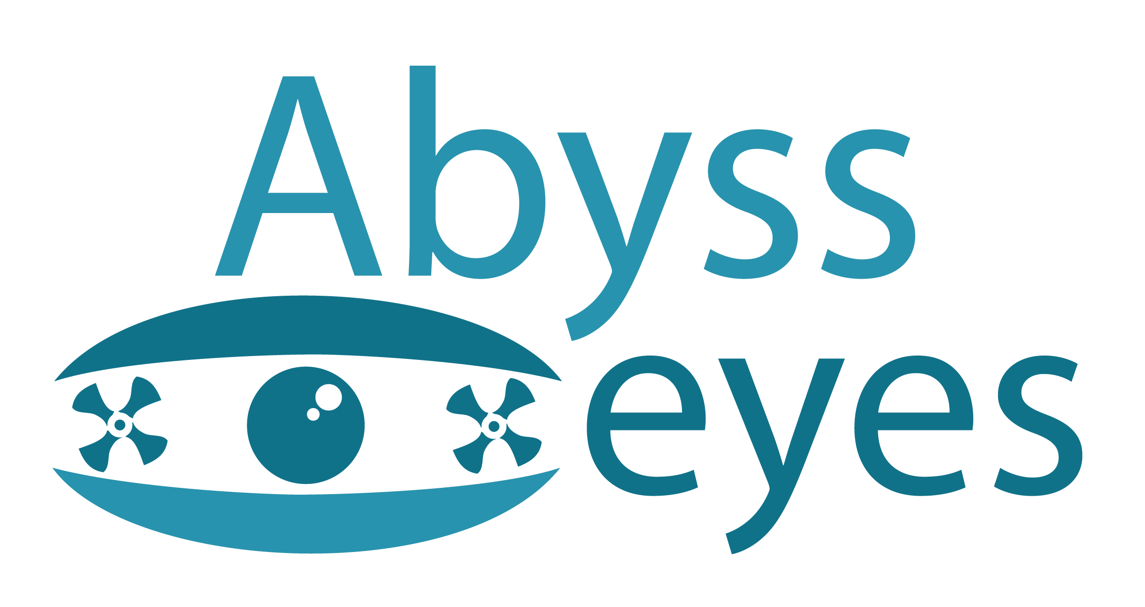Abyss Eyes